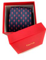 Personalizar corbatas