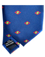 Corbatas poliester personalizadas
