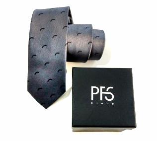 Corbatas personalizadas con caja