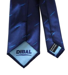 Corbatas y pañuelos hechos a mano