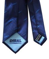 Logo interior corbata