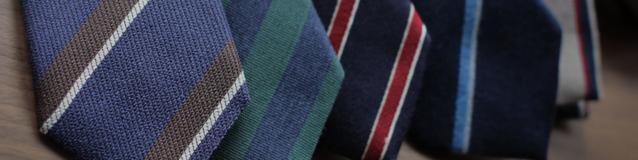 corbatas personalizadas para empresas